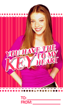 File:VALENTINE KEY TO MY HEART.png