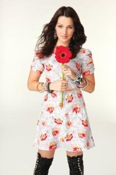 File:Annie clark promo picture.jpg