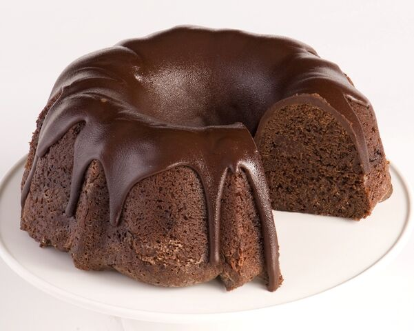File:ChocolateChipFudgeCake.jpg