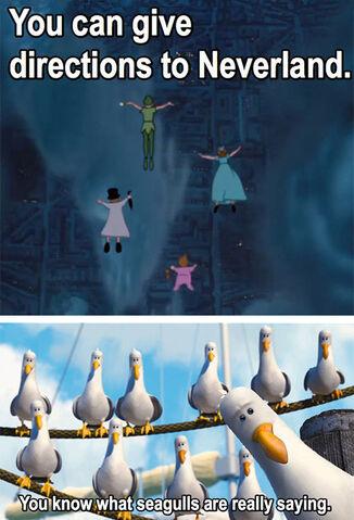 File:Grew up on Disney - 8.jpg