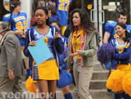Degrassi-need-you-now-part-2-picture-2