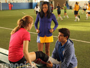 Degrassi-cant-tell-me-nothing-part-2-picture-5