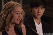 Degrassi-1224-doll-parts-part-2-wrap-up-4