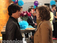 Degrassi-sabotage-pts-1-and-2-picture-6
