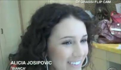 File:Degrassi the next generation Bianca.jpg