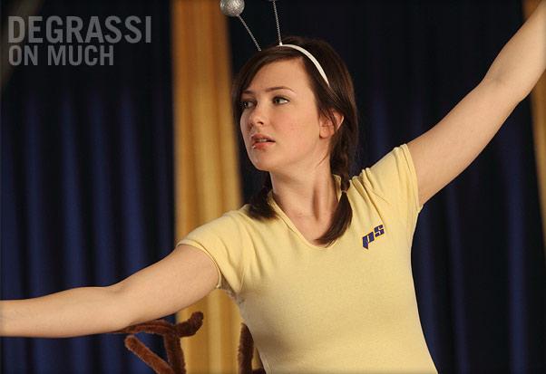 File:Degrassi-episode-ten-25.jpg
