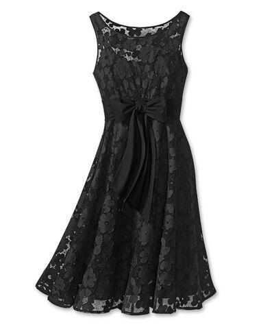 File:Black-lace-dresses-bl1.jpg