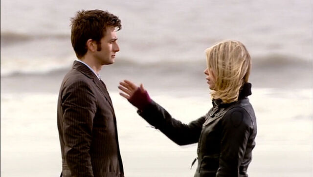 File:Doctor who companions goodbye rose tyler.jpg