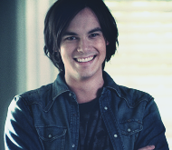 File:Caleb Rivers - Icon 1.png
