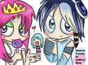 File:Cute!!!.jpg