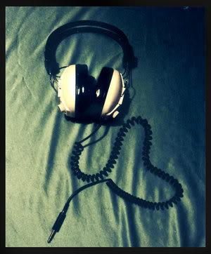 File:Music is life.jpg