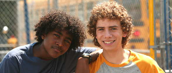 File:6871 danny and derek.jpg