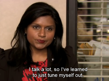 File:Kelly kapoor.jpg