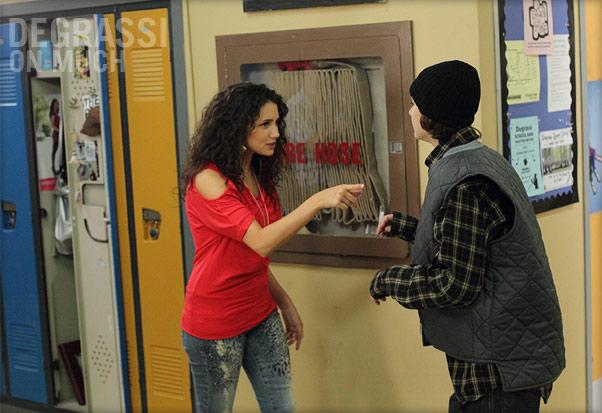 File:Degrassi-episode-15-09.jpg