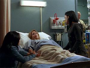 File:Emma in bed.jpg