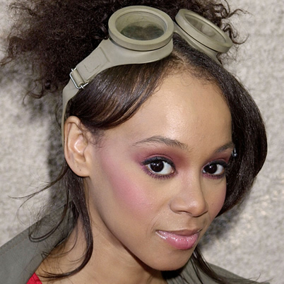 File:Lisa-Lopes-9542471-1-402.jpg