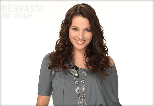 File:Fiona-degrassi-14139085-602-413.jpg