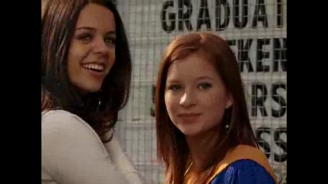 File:1000px-ASHLEY AND ELLIE.png