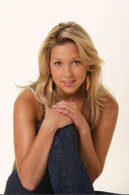 File:Miriam-Mcdonald-265x399-13kb-media-4462-media-119981-1189108132.jpg