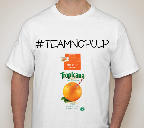 File:No pulp.png