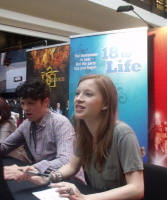File:Stacey Farber-Degrassi-Meet-and-Greet 3.jpg