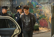 Degrassi-episode-twelve-07
