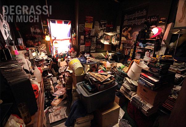 File:Degrassi-episode-30-09.jpg
