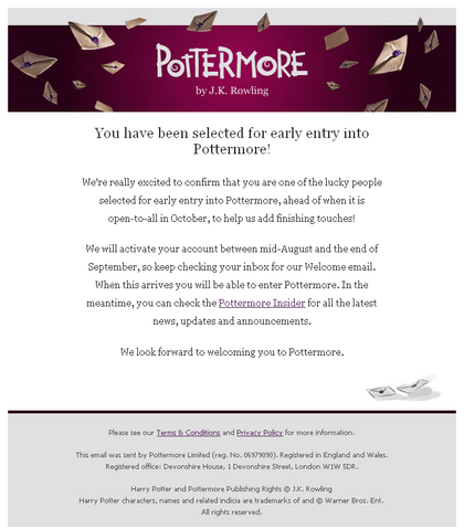 File:Pottermorewelcome.PNG
