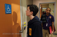 Degrassi-episode-1107-28