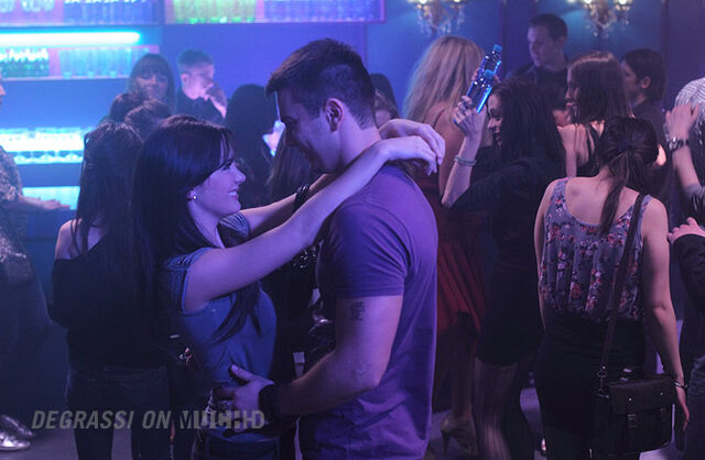 File:Degrassi-episode-1111-12.jpg