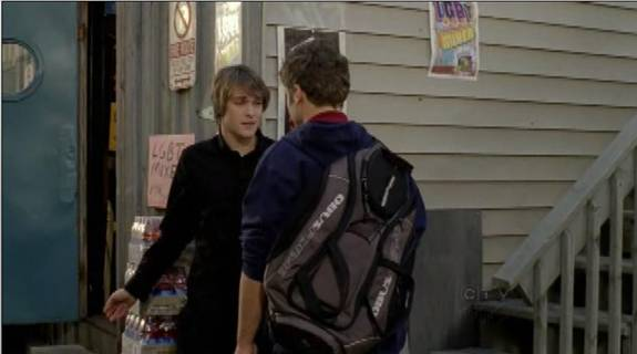 File:Riley confronting Peter.jpg