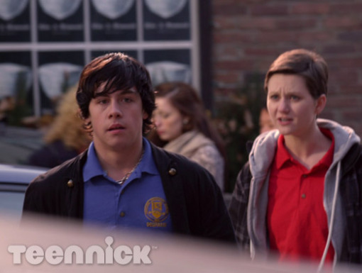 File:Degrassi-need-you-now-part-2-picture-8.jpg
