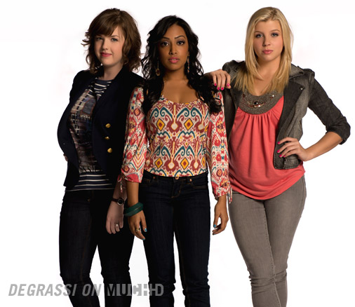 File:Degrassi-alli-season12-05.jpg
