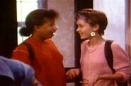 Degrassi Junior High The Cover Up 026