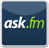 File:Rede ask.png