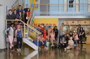 670px-Retouched-degrassi-gallery-june-24-20147152