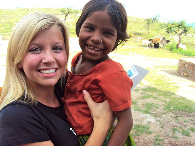 File:Jessica tyler and her friend in india 2010.jpg