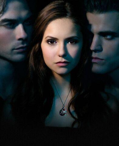 File:Stefan-elena-and-damon-promo-pics-the-vampire-diaries-8105333-654-800.jpg