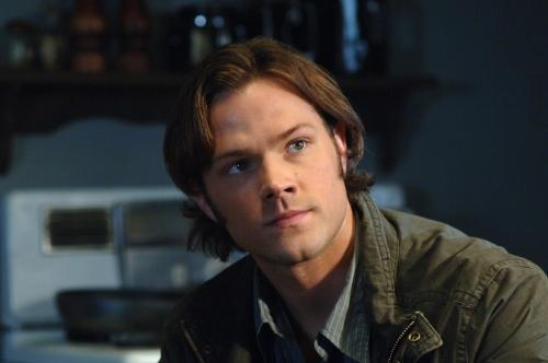 File:Supernatural Sam.jpg