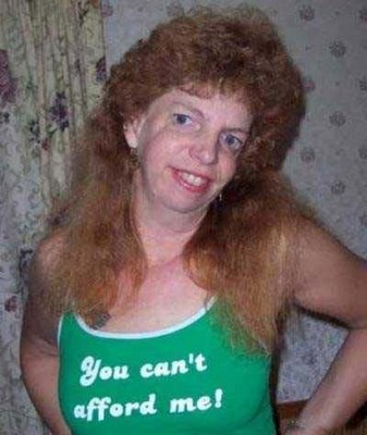 File:Ugly-women-20.jpg