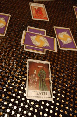 File:625x940-degrassi-death-tarot-card.jpg