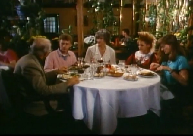 File:Dinner with the mckays.png