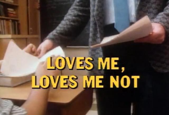 File:Loves Me, Loves Me Not - Title Card.png