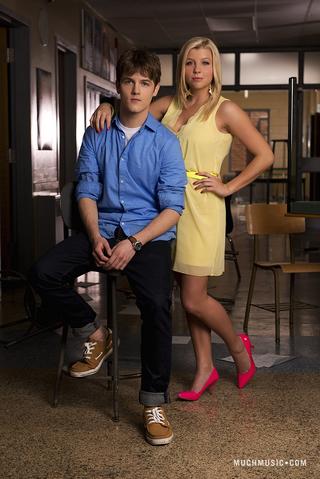 File:Luke and jenna.png
