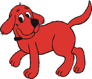 File:Clifford.png