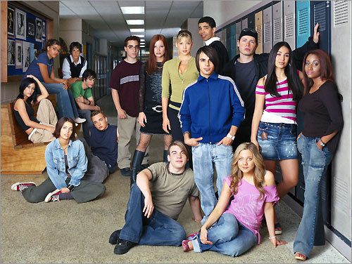 File:Degrassi the next generation season 4.jpg
