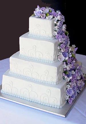 File:Wedding-cake-66.jpg