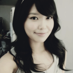 File:Wiki Friend Icons - Icy as Sooyoung.png