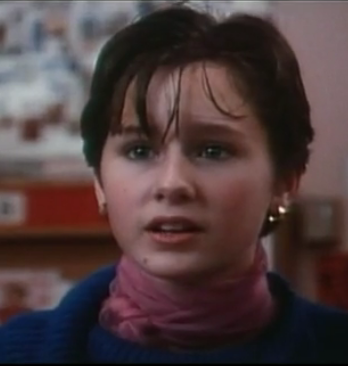 File:Caitlin ryan degrassi junior high censored.png