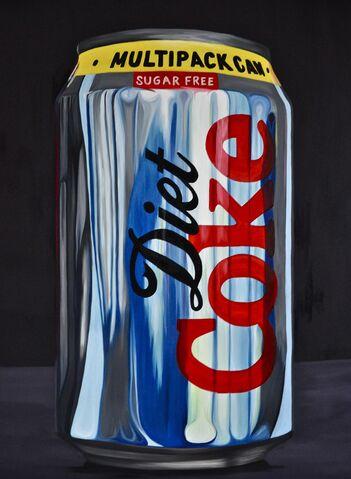 File:Diet Coke Drawing.jpg